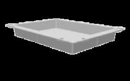 Tabuleiros ( Norma – ISO )